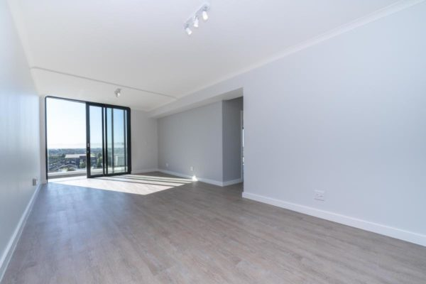 510 The Winchester - Rawson Developers 2