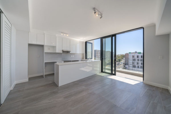 604 The Winchester - Rawson Developers 9
