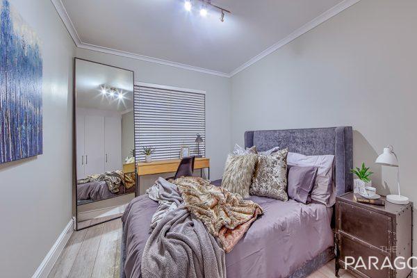 Paragon-Bedroom2