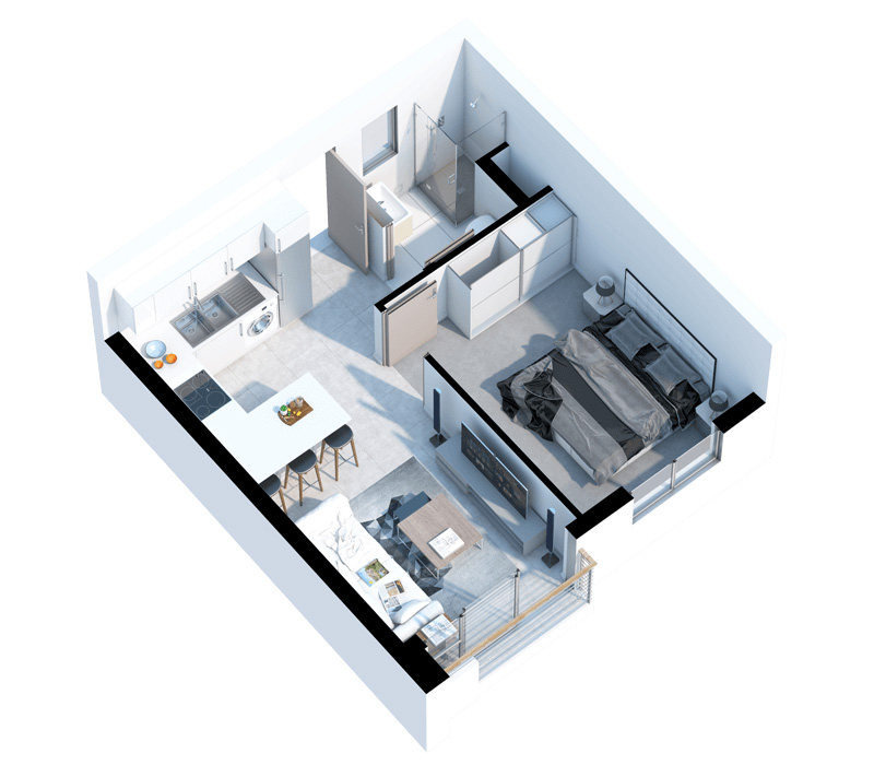 floorplan-eighty-two-1-bed-a-800x700
