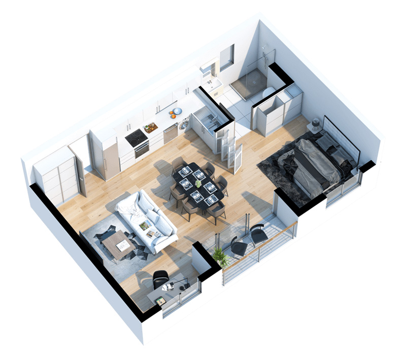floorplan-eighty-two-1-bed-b-800x700