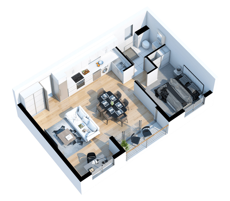 floorplan-eighty-two-1-bed-c-800x700