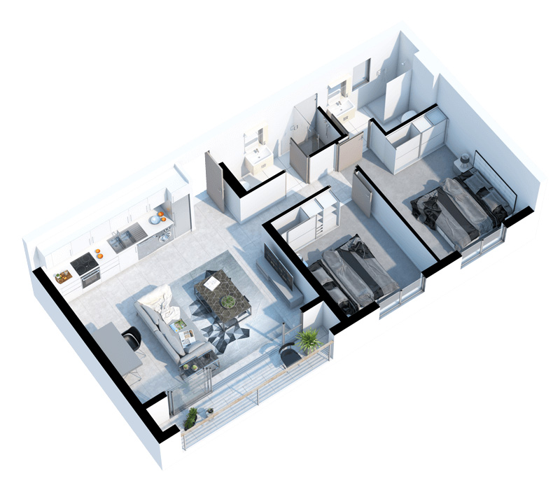 floorplan-eighty-two-2-bed-a-800x700