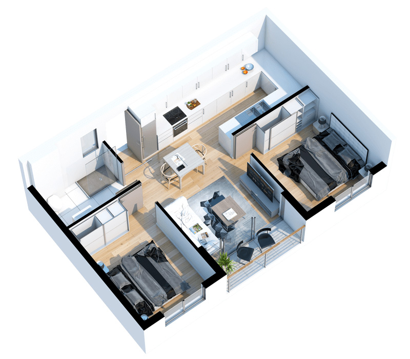 floorplan-eighty-two-2-bed-b-800x700
