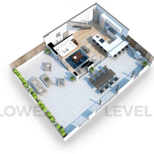 floorplan-eighty-two-duplex-a-800x700