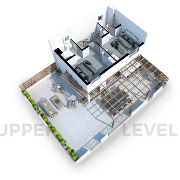 floorplan-eighty-two-duplex-a-upper-800x700