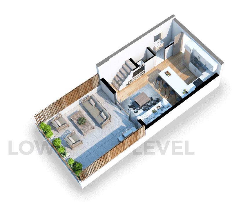 floorplan-eighty-two-duplex-b-800x700