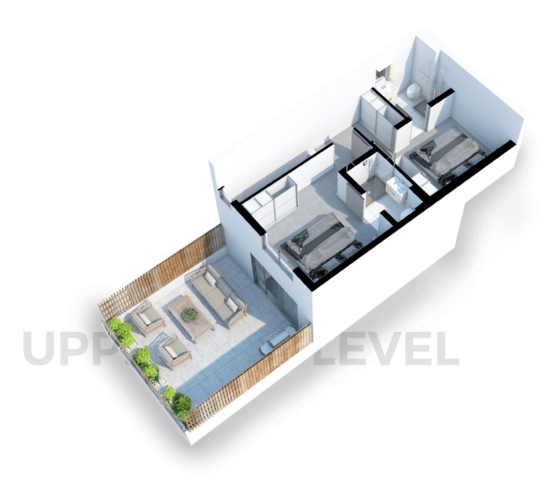 floorplan-eighty-two-duplex-b-upper-800x700