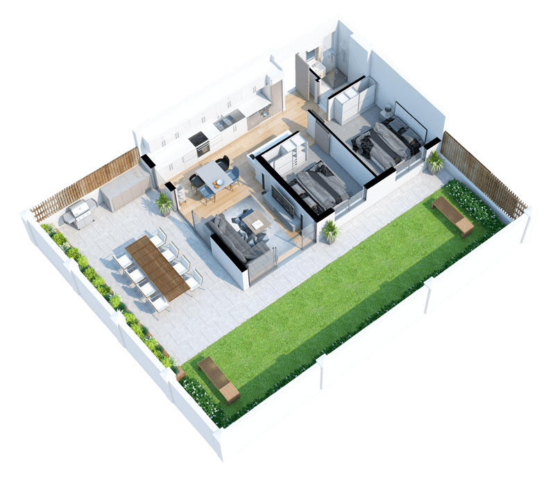 floorplan-eighty-two-garden-unit-800x700