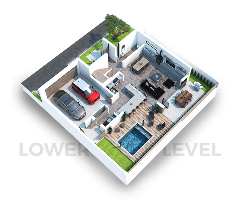 floorplan-rondebosch-oval-unit-a-lower-800x700bleed