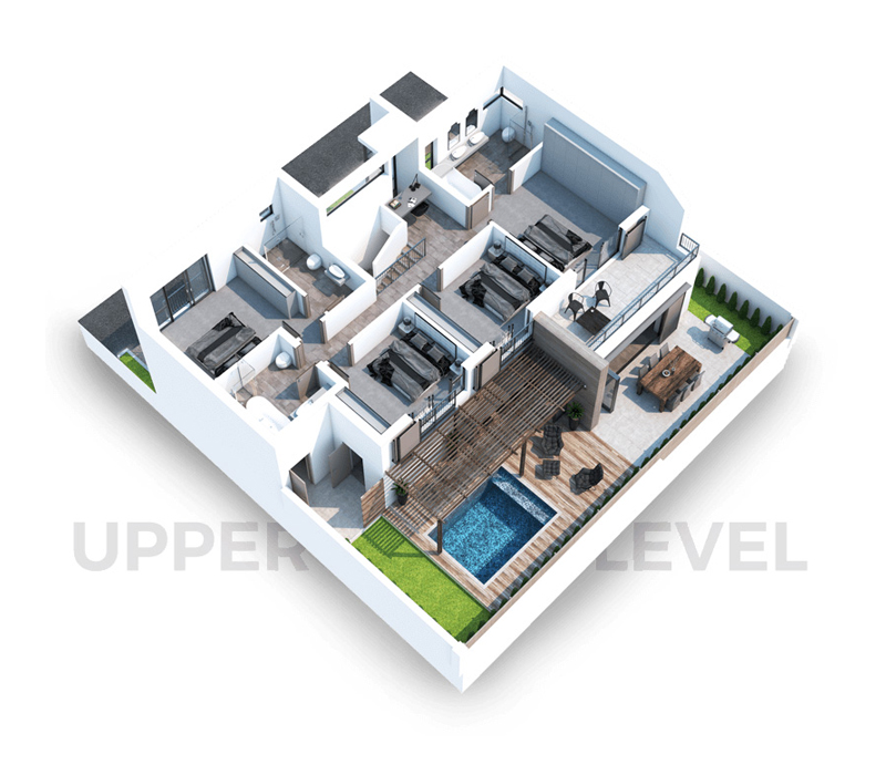 floorplan-rondebosch-oval-unit-a-upper-800x700bleed