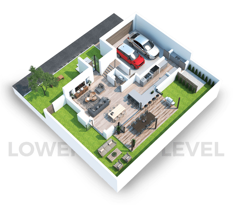 floorplan-rondebosch-oval-unit-b-lower-800x700