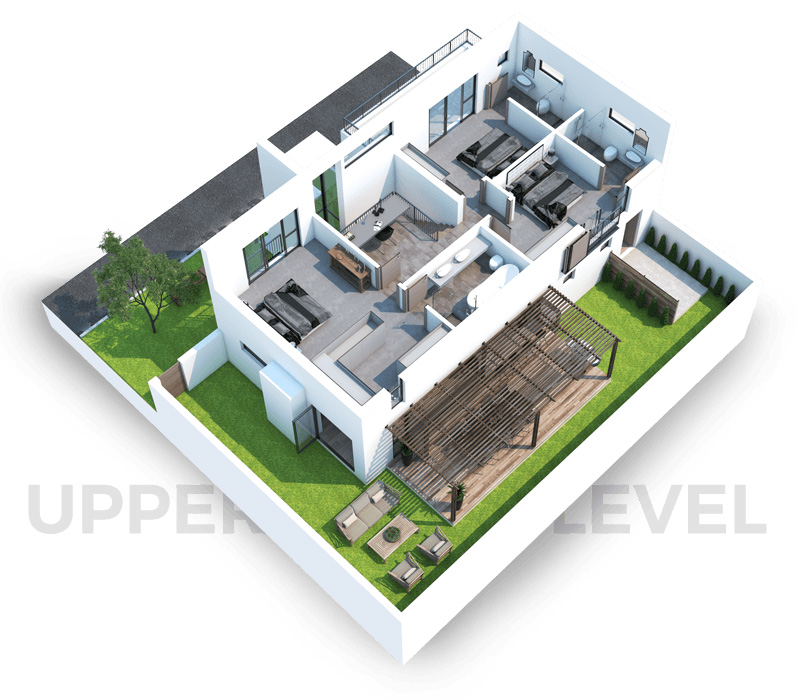 floorplan-rondebosch-oval-unit-b-upper-800x700