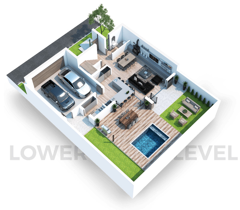 floorplan-rondebosch-oval-unit-c-lower-800x700