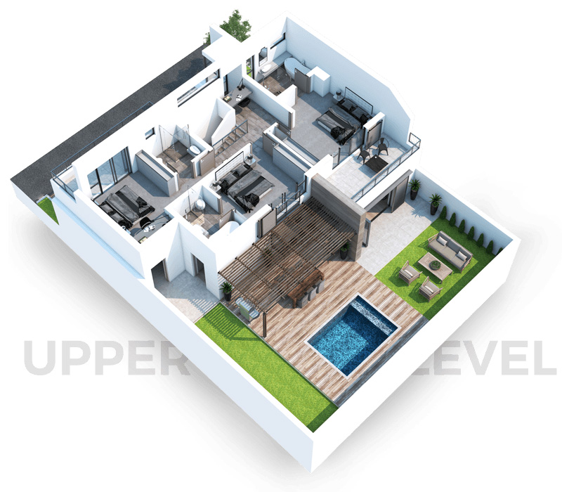 floorplan-rondebosch-oval-unit-c-upper-800x700