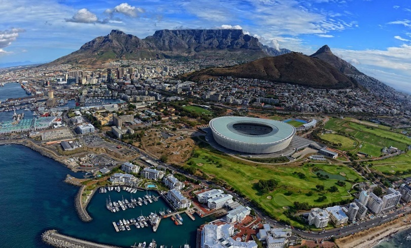 Ramaphoria – what does it mean for Cape Town's property market?